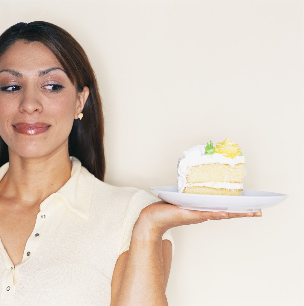 Are You An Emotional Eater We Share Practical Tips To: Emotional Eating Help: What To Do INSTEAD Of Eating