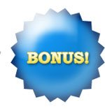 bonus button Emotional Eating Toolbox Solutions