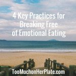 emotional eating help