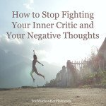 fighting_your_inner_critic2