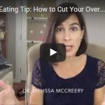 reduce overeating by half