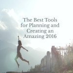 best planners 2016 1