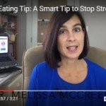 Emotional Eating Tip Video