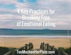 emotional eating help