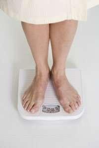 weight battles