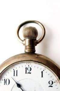 How do I make time for me