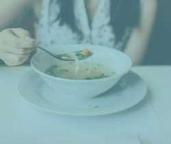 Diet plans that deliver food to your door photo 3