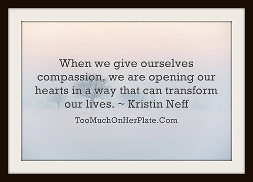 Self Care And Self Compassion Motivational Quotes And Reminders For