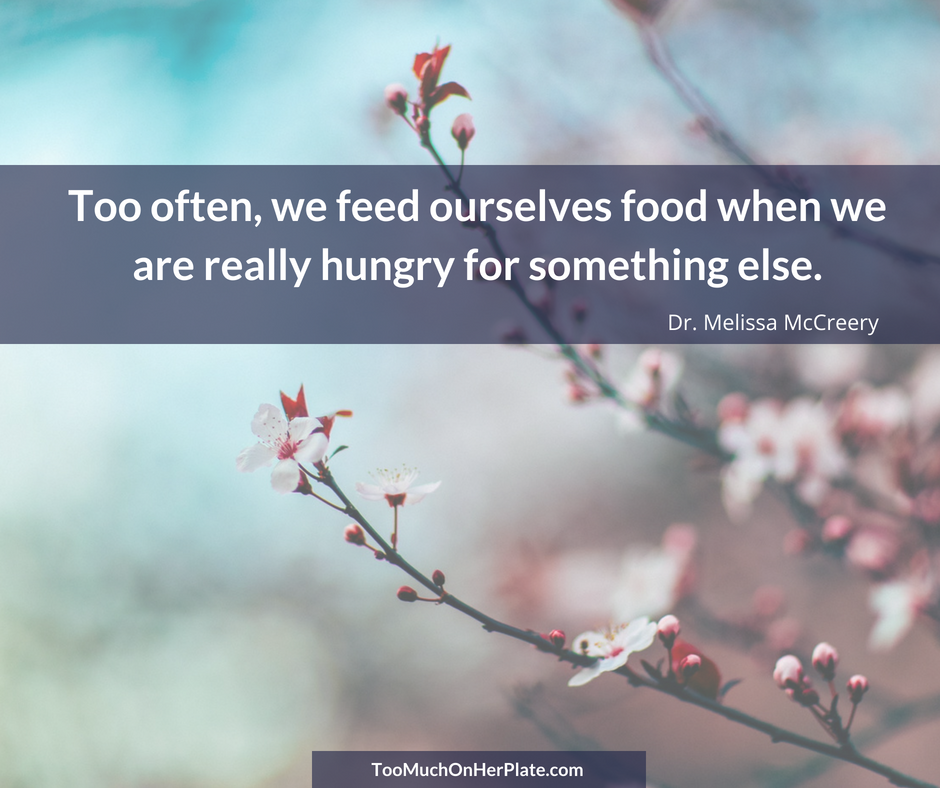 Are You An Emotional Eater We Share Practical Tips To: You Need This If You Don't Want To Overeat (plus A Mindful